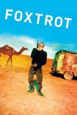 Nonton Streaming Download Drama Foxtrot (2017) jf Subtitle Indonesia