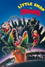 Nonton Streaming Download Drama Little Shop of Horrors (1986) Subtitle Indonesia