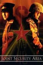 Nonton Joint Security Area (2000) Subtitle Indonesia