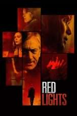 Nonton Red Lights (2012) Subtitle Indonesia