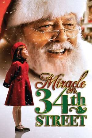 Nonton Film Miracle on 34th Street 1994 Sub Indo