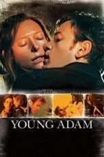 Nonton Streaming Download Drama Young Adam (2003) Subtitle Indonesia