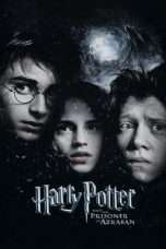 Nonton Streaming Download Drama Harry Potter and the Prisoner of Azkaban (2004) jf Subtitle Indonesia