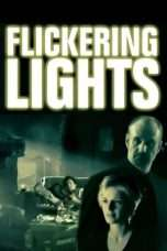 Nonton Streaming Download Drama Flickering Lights (2000) Subtitle Indonesia
