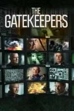 Nonton Streaming Download Drama The Gatekeepers (2012) Subtitle Indonesia