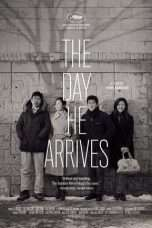 Nonton The Day He Arrives (2011) Subtitle Indonesia