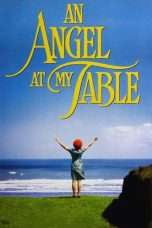 Nonton Streaming Download Drama An Angel at My Table (1990) Subtitle Indonesia