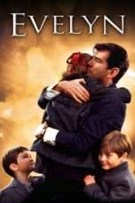 Nonton Streaming Download Drama Evelyn (2002) Subtitle Indonesia