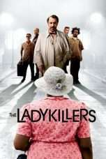 Nonton Streaming Download Drama The Ladykillers (2004) Subtitle Indonesia