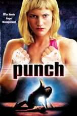 Nonton Streaming Download Drama Punch (2003) Subtitle Indonesia