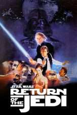 Nonton Streaming Download Drama Return of the Jedi (1983) Subtitle Indonesia