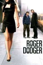 Nonton Streaming Download Drama Roger Dodger (2002) Subtitle Indonesia