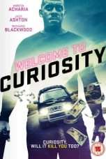 Nonton Welcome to Curiosity (2018) Subtitle Indonesia