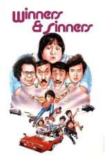 Nonton Streaming Download Drama Winners & Sinners (1982) Subtitle Indonesia