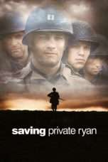 Nonton Streaming Download Drama Saving Private Ryan (1998) jf Subtitle Indonesia