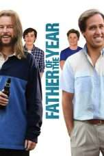 Nonton Streaming Download Drama Father of the Year (2018) Subtitle Indonesia
