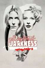 Nonton Streaming Download Drama Daughters of Darkness (1971) Subtitle Indonesia