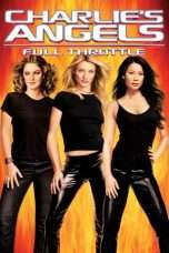 Nonton Charlie's Angels: Full Throttle (2003) Subtitle Indonesia
