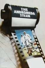 Nonton Streaming Download Drama The Andromeda Strain (1971) gt Subtitle Indonesia