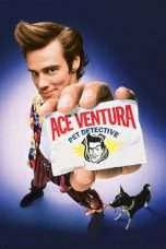 Nonton Streaming Download Drama Ace Ventura: Pet Detective (1994) Subtitle Indonesia
