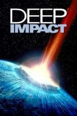 Nonton Streaming Download Drama Deep Impact (1998) jf Subtitle Indonesia