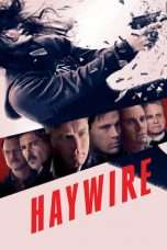 Nonton Streaming Download Drama Haywire (2011) Subtitle Indonesia