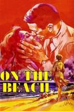 Nonton Streaming Download Drama On the Beach (1959) Subtitle Indonesia