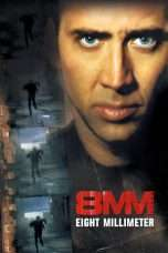 Nonton Streaming Download Drama 8MM (1999) Subtitle Indonesia