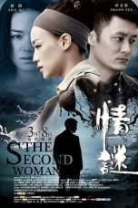 Nonton Streaming Download Drama The Second Woman (2012) Subtitle Indonesia