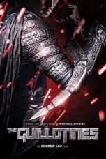 Nonton Streaming Download Drama The Guillotines (2012) Subtitle Indonesia