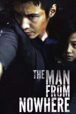 Nonton The Man from Nowhere (2010) Subtitle Indonesia