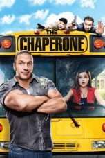 Nonton Streaming Download Drama The Chaperone (2011) jf Subtitle Indonesia