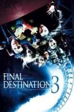 Nonton Final Destination 3 (2006) Subtitle Indonesia