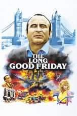 Nonton Streaming Download Drama The Long Good Friday (1980) Subtitle Indonesia