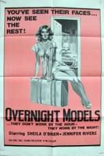 Nonton Streaming Download Drama Overnite Models (1976) Subtitle Indonesia