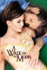 Nonton Streaming Download Drama A Walk on the Moon (1999) Subtitle Indonesia