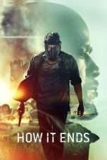 Nonton Streaming Download Drama How It Ends (2018) Subtitle Indonesia