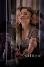Nonton Streaming Download Drama Rabbit Hole (2010) Subtitle Indonesia