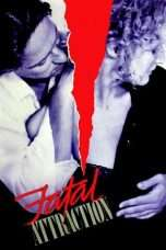 Nonton Fatal Attraction (1987) Subtitle Indonesia