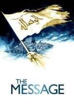 Nonton Streaming Download Drama The Message (1976) Subtitle Indonesia