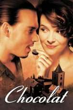 Nonton Streaming Download Drama Chocolat (2000) jf Subtitle Indonesia