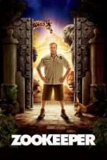 Nonton Streaming Download Drama Zookeeper (2011) Subtitle Indonesia