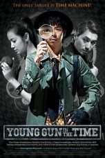 Nonton Streaming Download Drama Young Gun in The Time (2012) Subtitle Indonesia
