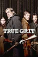 Nonton Streaming Download Drama True Grit (2010) jf Subtitle Indonesia
