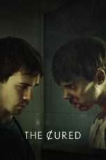 Nonton Streaming Download Drama The Cured (2018) Subtitle Indonesia
