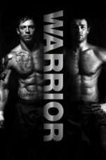 Nonton Streaming Download Drama Warrior (2011) Subtitle Indonesia