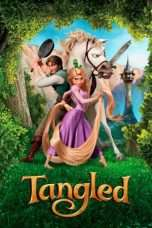 Nonton Streaming Download Drama Tangled (2010) jf Subtitle Indonesia