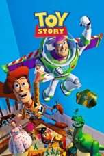 Nonton Streaming Download Drama Toy Story (1995) Subtitle Indonesia