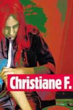 Nonton Streaming Download Drama Christiane F. (1981) Subtitle Indonesia