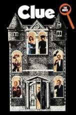 Nonton Streaming Download Drama Clue (1985) Subtitle Indonesia